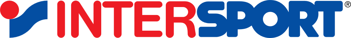.InterSport_logo
