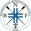 Norrtälje Roddförening