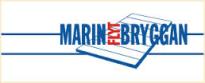 Marinflytbryggan