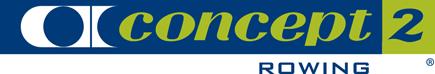 .concept2_logo